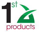 1st-Products-logo.png