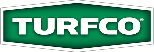 Turfco-logo.png