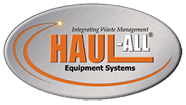 Haul-All-logo-105h.png